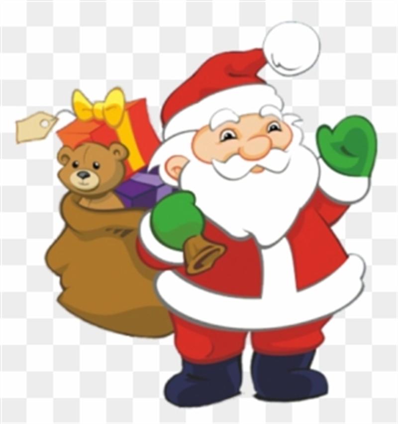 0-3666_santa-claus-clipart-in-chimney-at-night-christmas-santa-claus-clipart.png